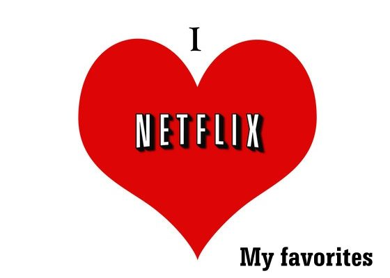 rs_560x415-140212093655-1024.netflix_valentines_day_021214